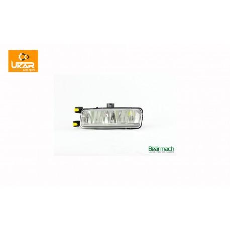 Land Rover Range Rover Sport Fog Lamp LH Part LR033407X