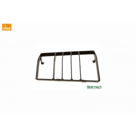 Buy Lend Rover Discovery 1 Lamp Guards Rear Part RTC9503
