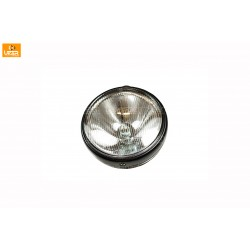 Land Rover Series I,II,III/ Defender 90/110/130/Dicovery 1,2,3,4,/ Freelender 1,2 Comp Driving Light 8 130 watt Part BA2751