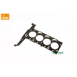 Land Rover Defender 90 Gasket Cylinder Head 3 Hole Part LR004420