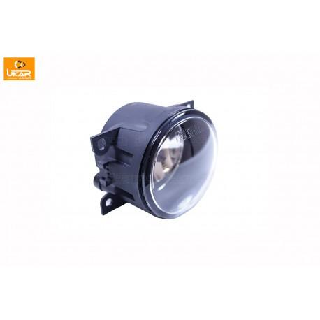 Buy Land Rover Freelander 2 / Discovery 4 /Range Rover L322 / Sport L3 Fog lamp Assy Front Inc Bulbs Part LR057400