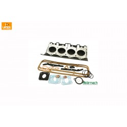 Buy Land Rover Series III/ Defender 90, 110/Discovery 1 / Range Rover Classic Gasket Decoke Set Part BR3175