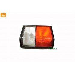 Land Rover Range Rover Classic Side Lamp Front LH Part BR3363