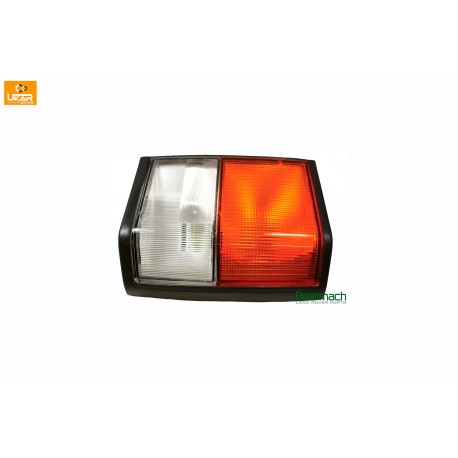 Buy Land Rover Range Rover Classic Side Lamp Front LH Part BR3363