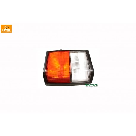 Buy Land Rover Range Rover Classic Side Lamp Front RH Part BR3367