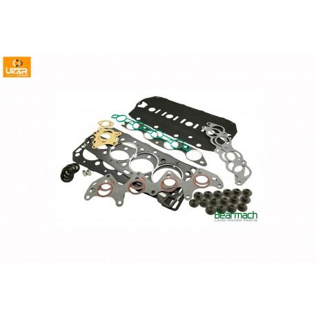 Buy Land Rover Freelander 1 L314 Gasket Decoke Set F/L 1.8 Part DHS264A