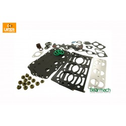 Buy Land Rover Freelander 1 L314 Gasket Decoke Set Part HHS36101