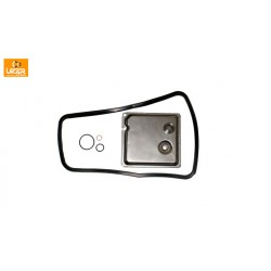 Land Rover Discovery 1 Automatic Filter Kit Part DA4500