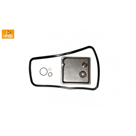 Buy Land Rover Discovery 1 Automatic Filter Kit Part DA4500