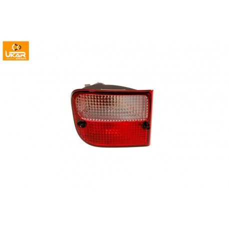 Buy Land Rover Freelander 04-05 Rear Bumper Tail Lamp Light Lh XFB500190