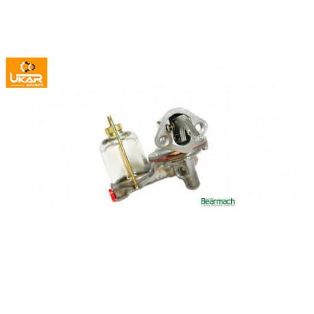 Land Rover Series II/III /Defender 90 /110 Fuel Pump AC Type Part ERC9594