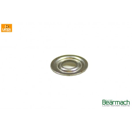 Buy Land Rover Series IIA/III / Defender 90/110 Sealing Washer Injector Pipe Part 12H220L