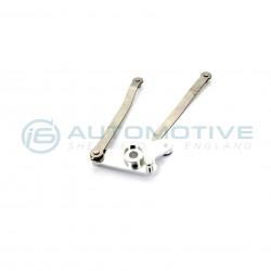 Mercedes Benz Intake Manifold Repair Bracket Part 6167