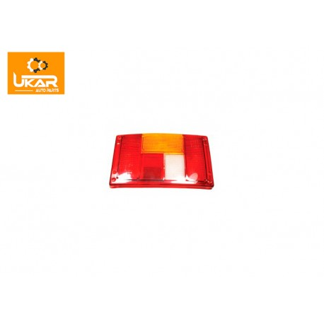 Buy Land Rover Range Rover Classic Rear Lamp Lens LH Part BR1496