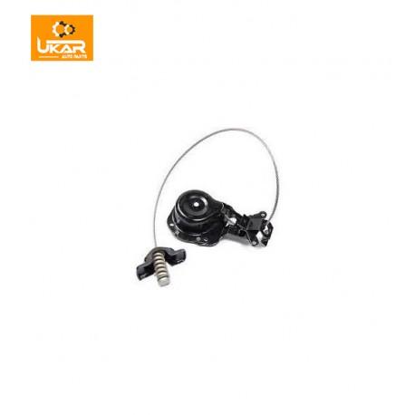 Buy Land Rover Range Rover Sport Winch Spare Wheel Part LR024145X