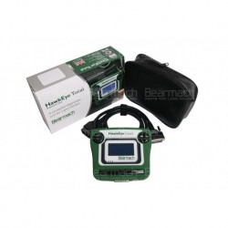 Buy Hawkeye Total Diagnostic Unit Part BA5068