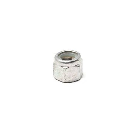 Buy Set of 10 Nuts Part BR0520