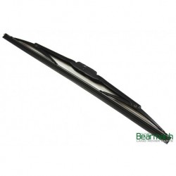 Buy Front/Rear Wiper Blade Part BR2378