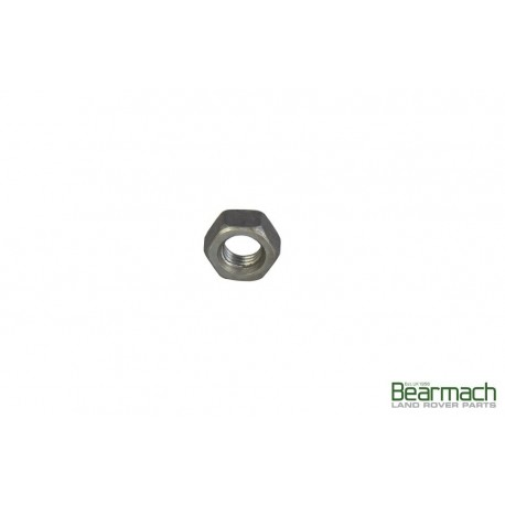 Buy Set of 10 Nuts Part BR0738