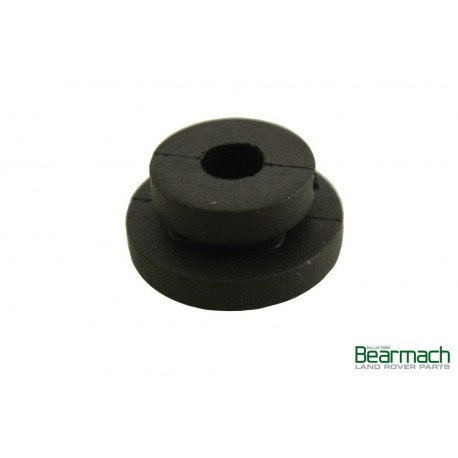 Buy Radiator Mounting Rubber Part NRC5544A