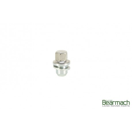 Buy Range Rover Sport/Discovery 3 Wheel Nut Part RRD500290