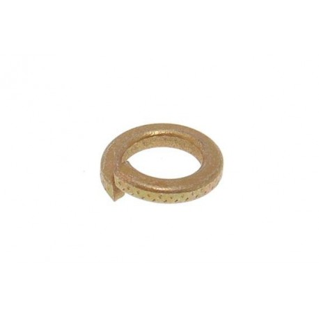 Buy Set of 10 Washers Part BR0622