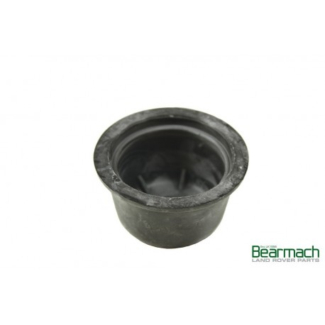 Buy Dust Cover Part BR3649R