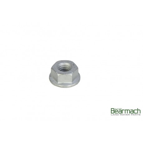 Buy Set of 10 Nuts Part BR1423