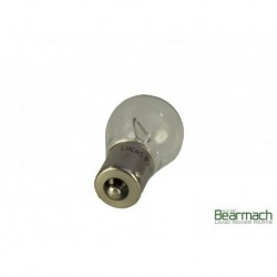 Buy Bulb Part BR1303