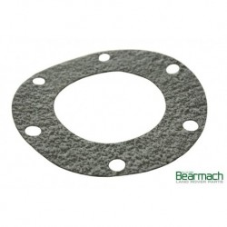 Buy Set of 10 Hub Gaskets Part BR1457