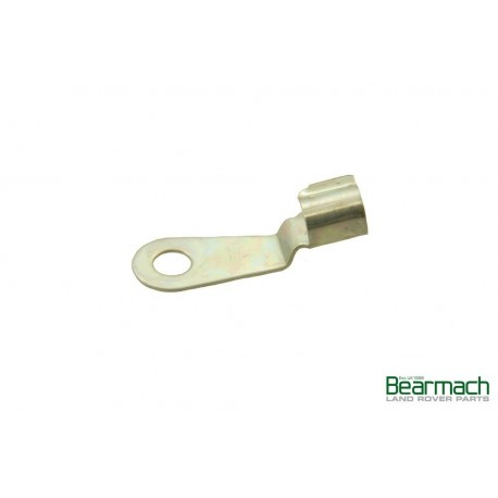 Buy Set of 10 Link Clips Part BRC1393