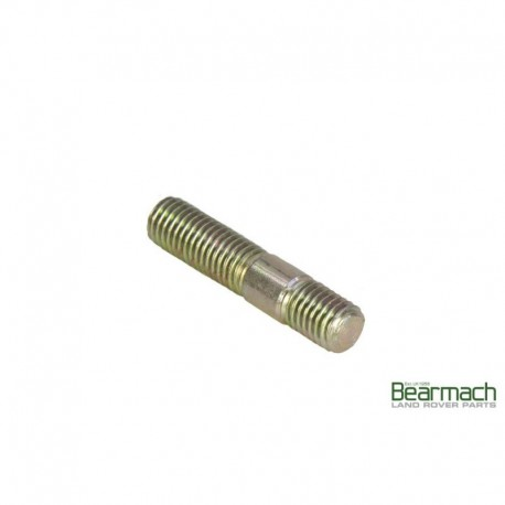 Buy Stud Part TE110071