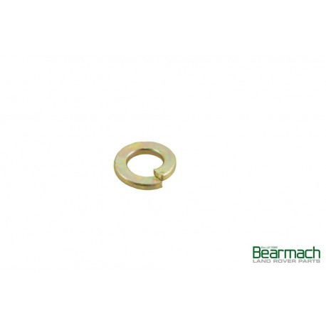 Buy Set of 10 Washers Part WL108001