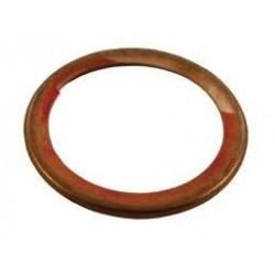 Buy Drain Plug Washer Part BR0671