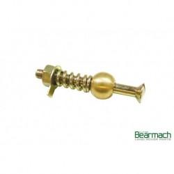 Buy Door Hinge Pin Kit Part BR1365