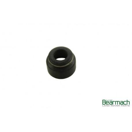 Buy Valve Stem Oil Seal Part BR0720G