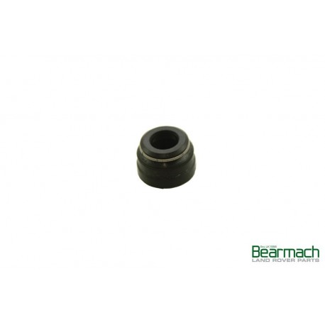 Buy Valve Stem Oil Seal Part BR0721G