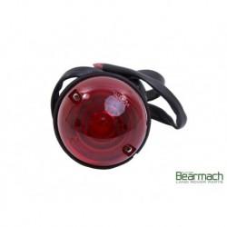 Buy Rear Lamp Part BR1317
