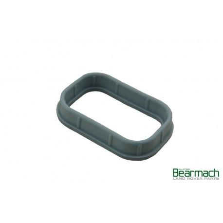 Buy Inlet Manifold Seal Part LR018370X