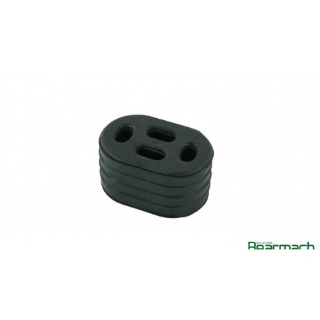 Buy Exhaust Mounting Part NTC3650G