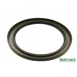 Drive Shaft Oil Seal Part BR0070G