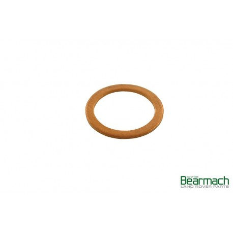 Buy Transmission Washer Part FTC4112