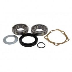 Buy Wheel Bearing Kit Part BK0102A