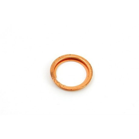 Sump Plug Washer Part BR0942