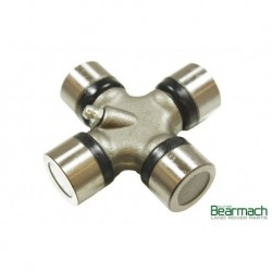 Buy Universal Joint Part BR1741
