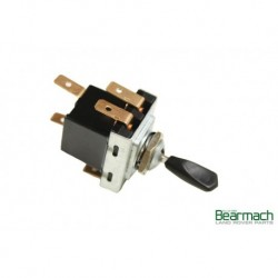 Buy Toggle Switch Part BR2058