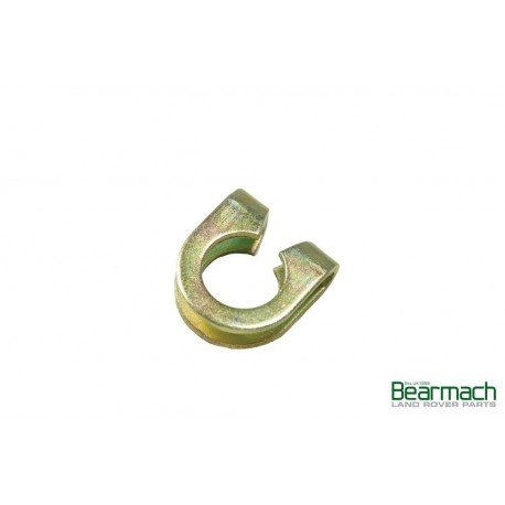 Buy Ball Joint Securing Clamp Tube Part BR2209