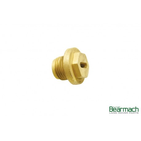 Buy Thermo Housing Plug Part BR3485B