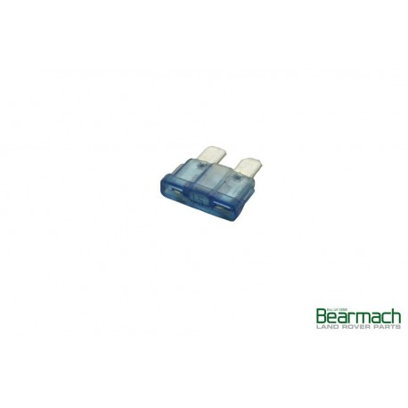 Set of 10 15A Fuses Part RTC4503