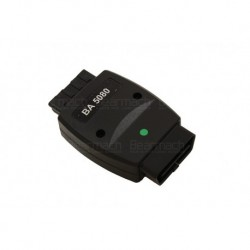 Buy Hawkeye Black Dongle Part BA5080
